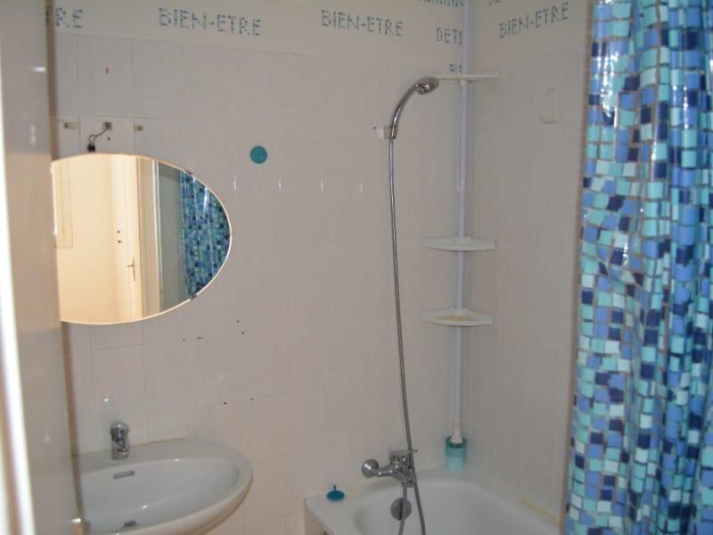 Rental apartment Toulouse 770€ CC - Picture 8