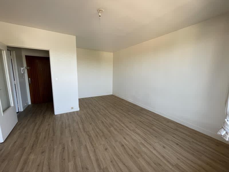 Location appartement Le pecq 690€ CC - Photo 3