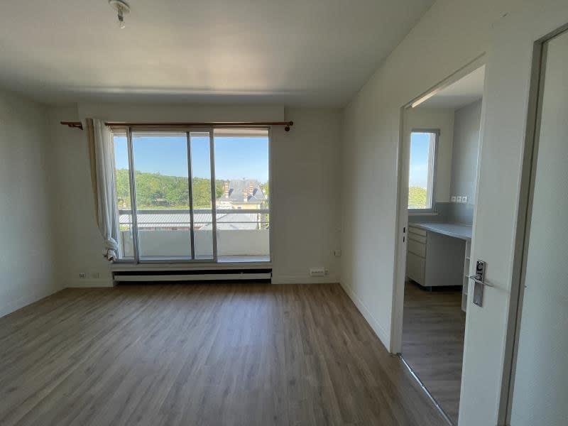 Location appartement Le pecq 690€ CC - Photo 4