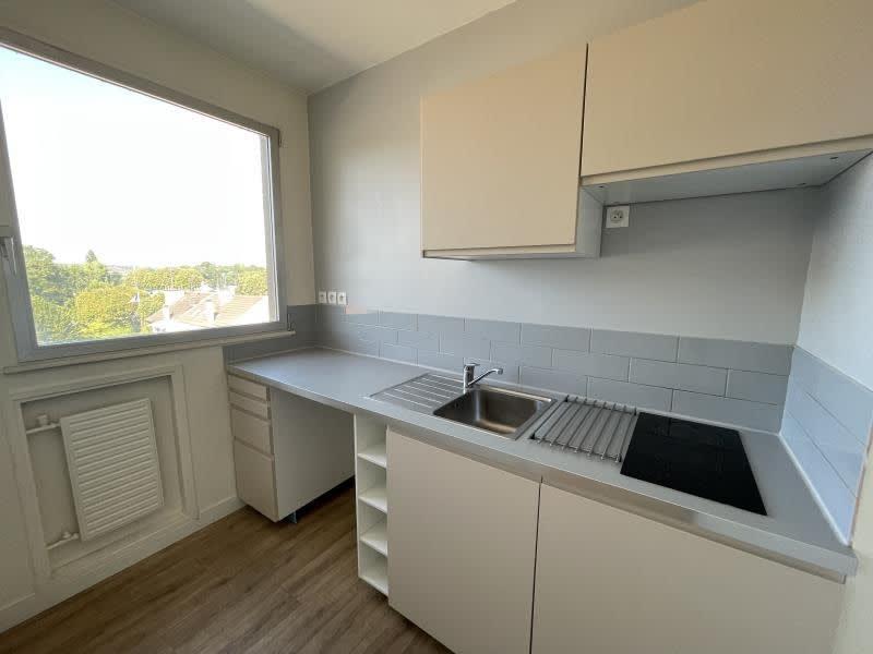 Location appartement Le pecq 690€ CC - Photo 6