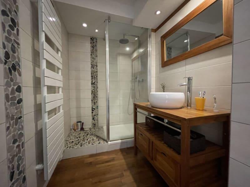 Vente maison / villa Forges les bains 319000€ - Photo 11