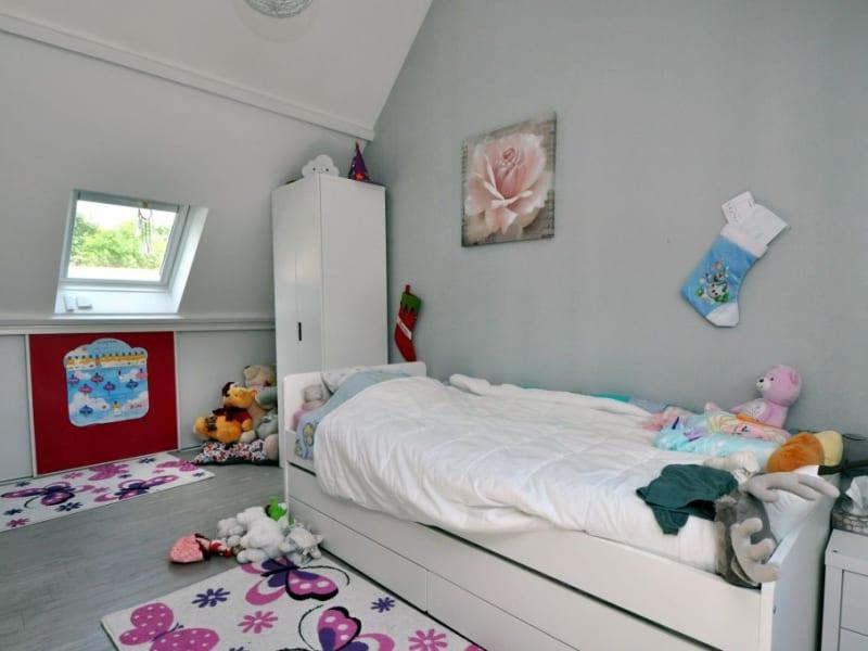 Vente maison / villa Forges les bains 535000€ - Photo 13
