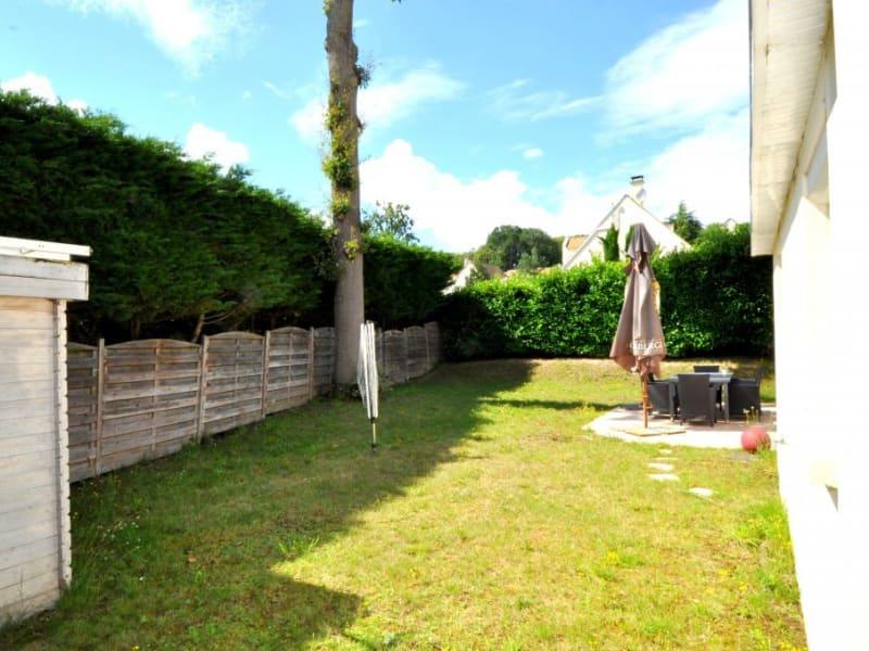 Vente maison / villa Forges les bains 535000€ - Photo 17