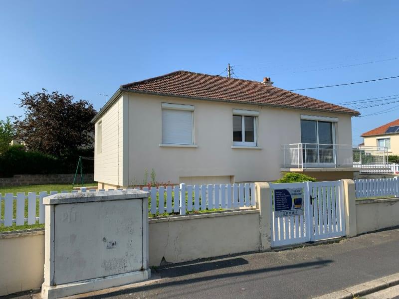 Location maison / villa Caen 970€ CC - Photo 1