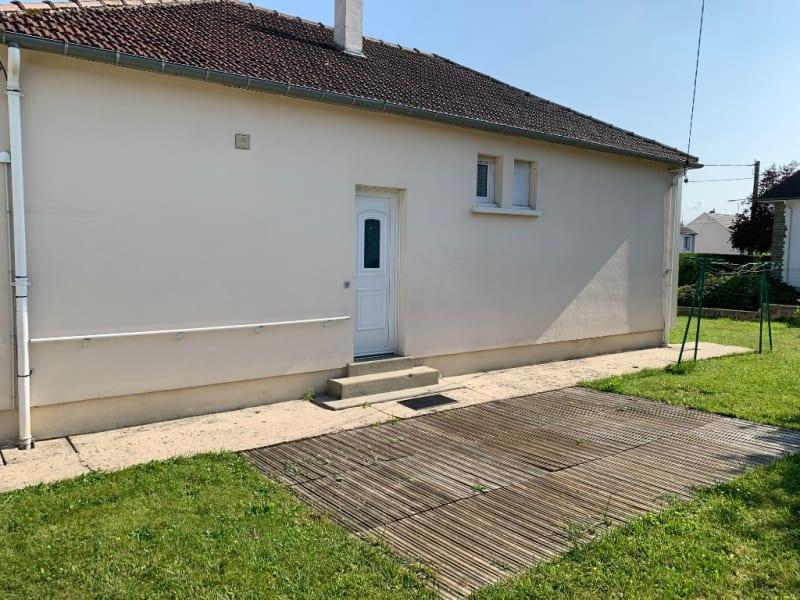 Location maison / villa Caen 970€ CC - Photo 2