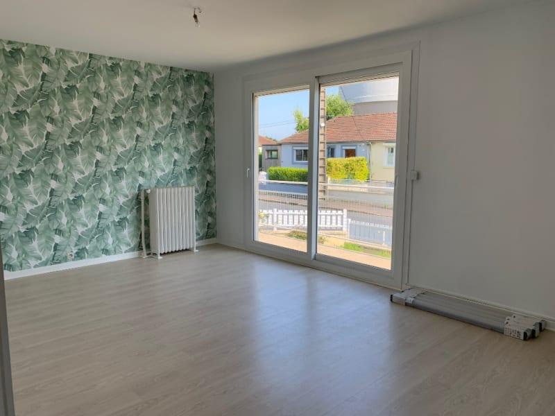 Location maison / villa Caen 970€ CC - Photo 4