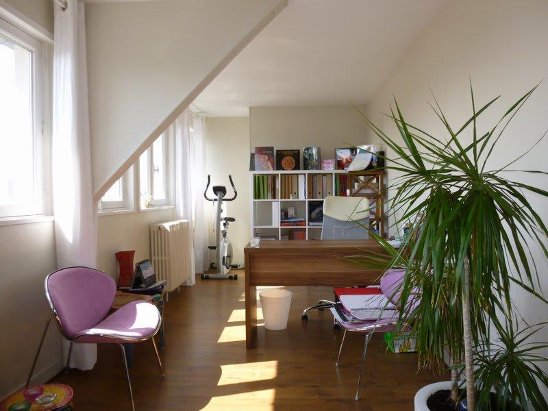 Location appartement Caen 580€ CC - Photo 3