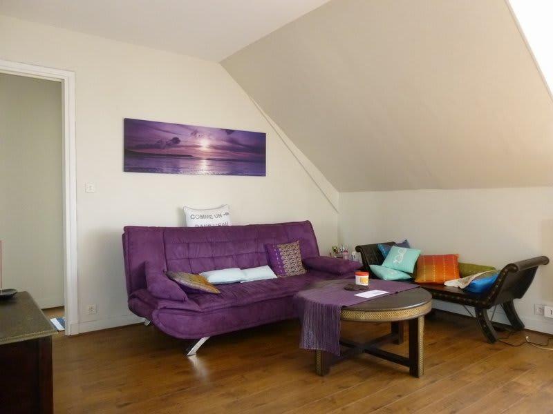 Location appartement Caen 580€ CC - Photo 6