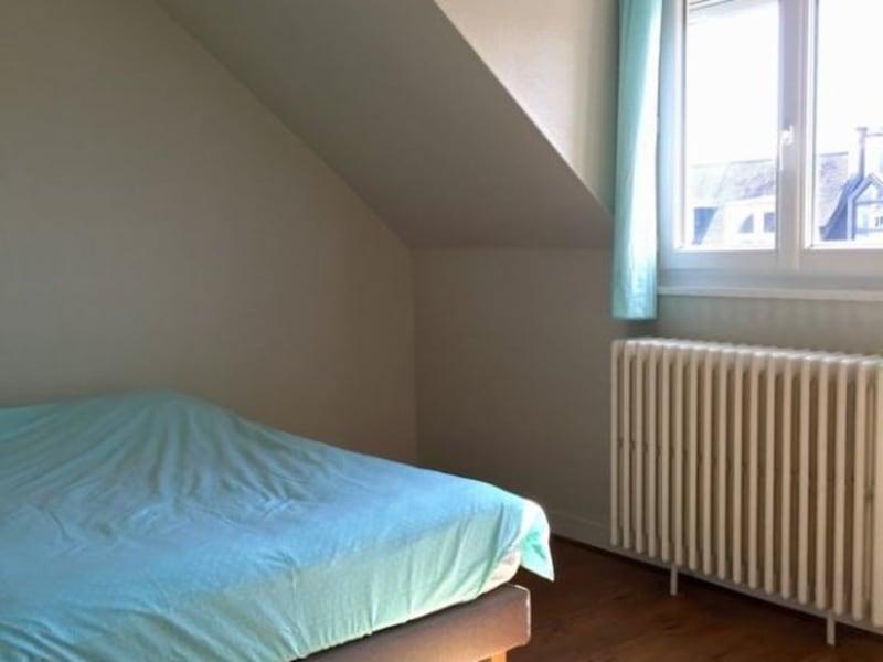 Location appartement Caen 580€ CC - Photo 7