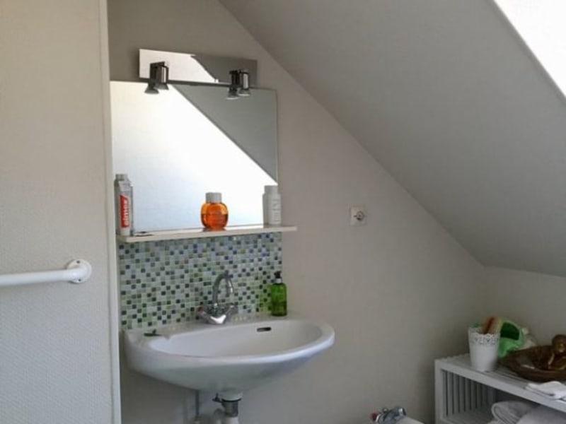 Location appartement Caen 580€ CC - Photo 8