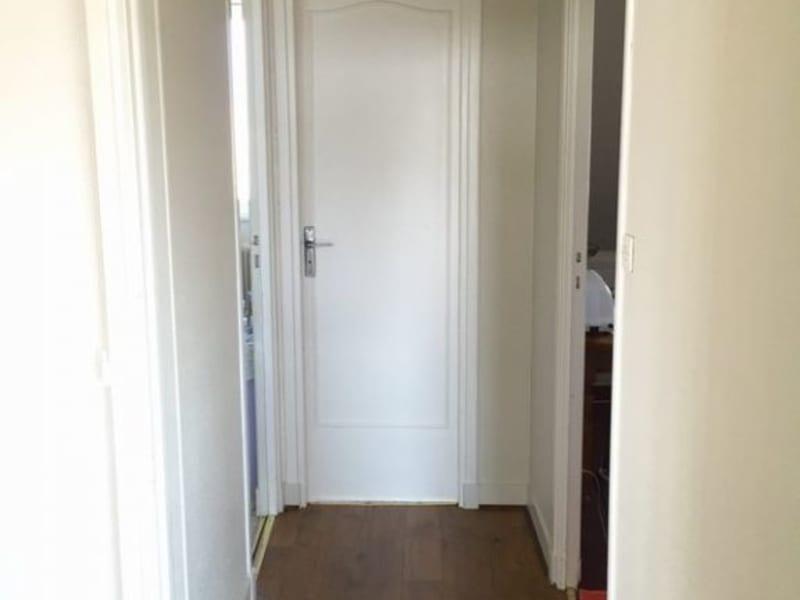 Location appartement Caen 580€ CC - Photo 9