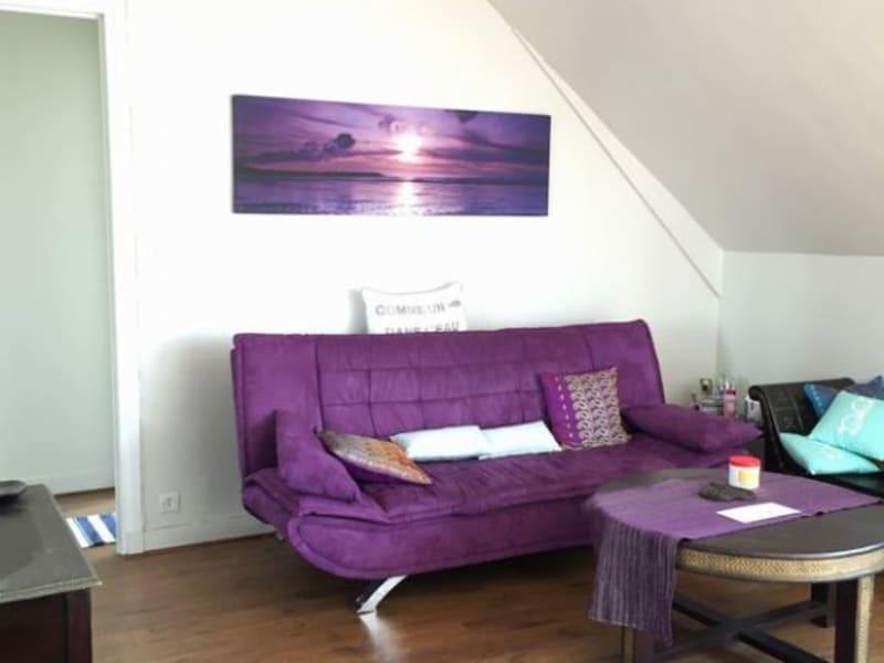 Location appartement Caen 580€ CC - Photo 10