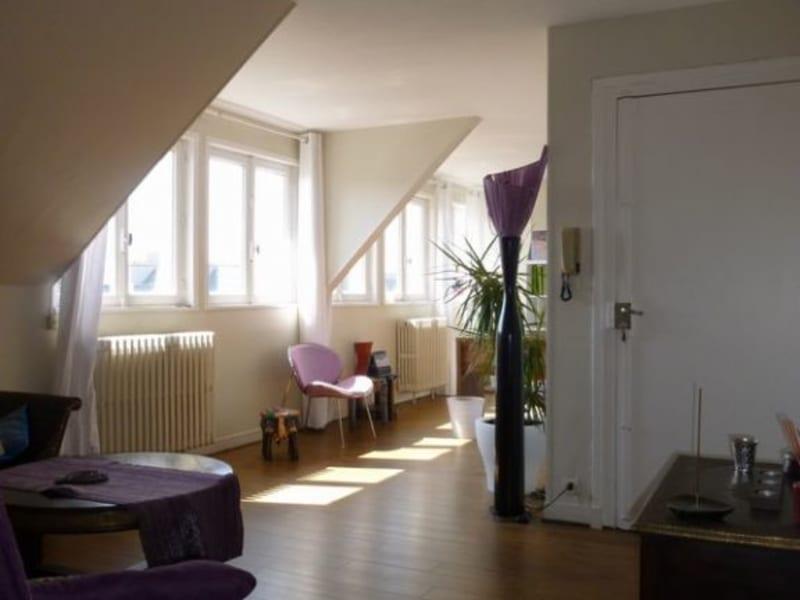 Location appartement Caen 580€ CC - Photo 11