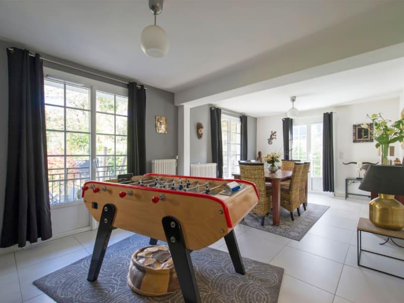 Sale house / villa Montmorency 995000€ - Picture 6