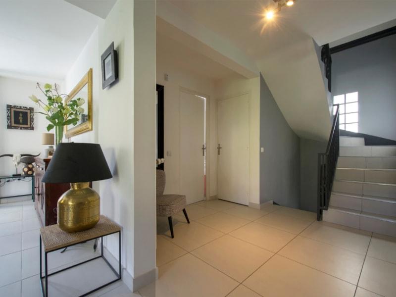 Sale house / villa Montmorency 995000€ - Picture 8