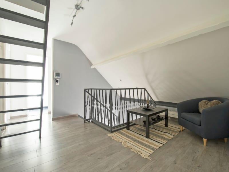 Sale house / villa Montmorency 995000€ - Picture 9