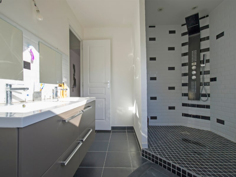 Sale house / villa Montmorency 995000€ - Picture 14