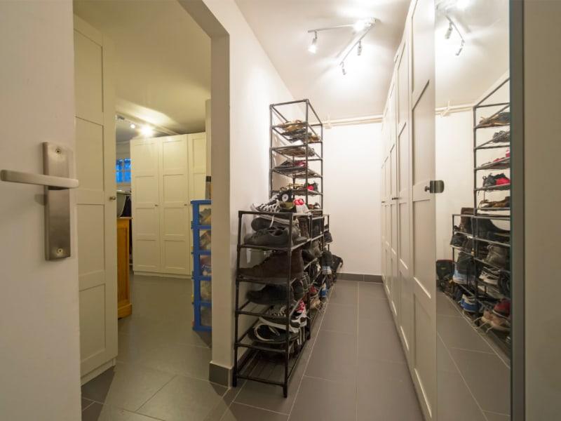 Sale house / villa Montmorency 995000€ - Picture 16