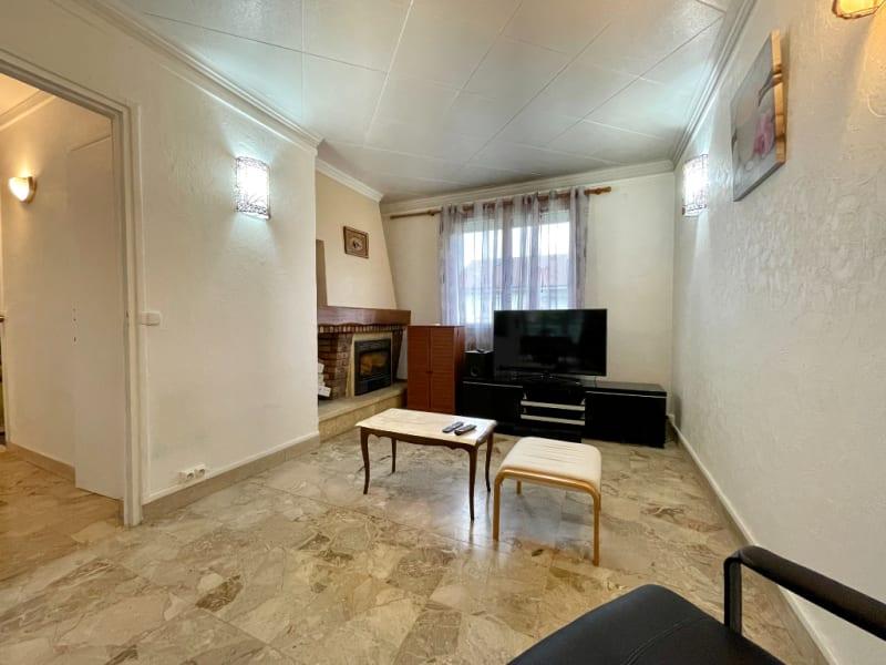 Sale house / villa Osny 451500€ - Picture 4