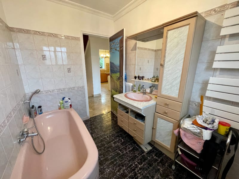 Sale house / villa Osny 451500€ - Picture 6