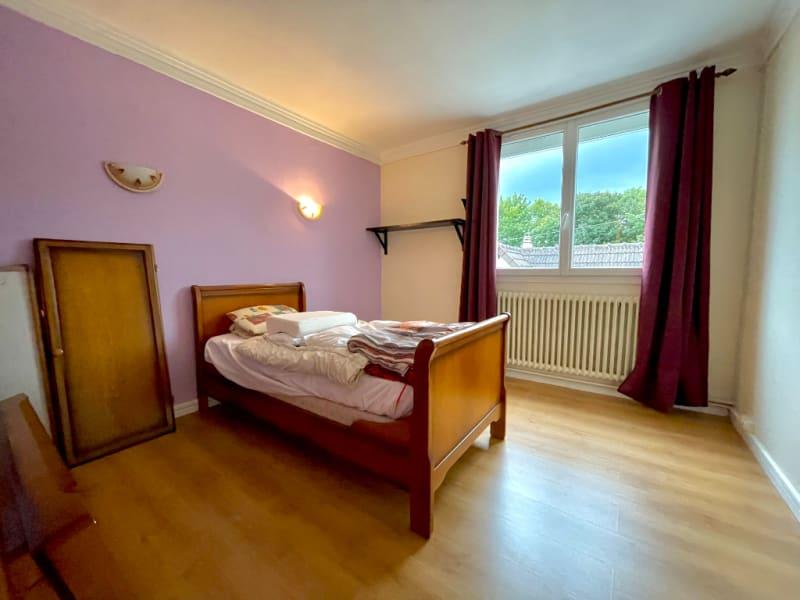 Sale house / villa Osny 451500€ - Picture 8