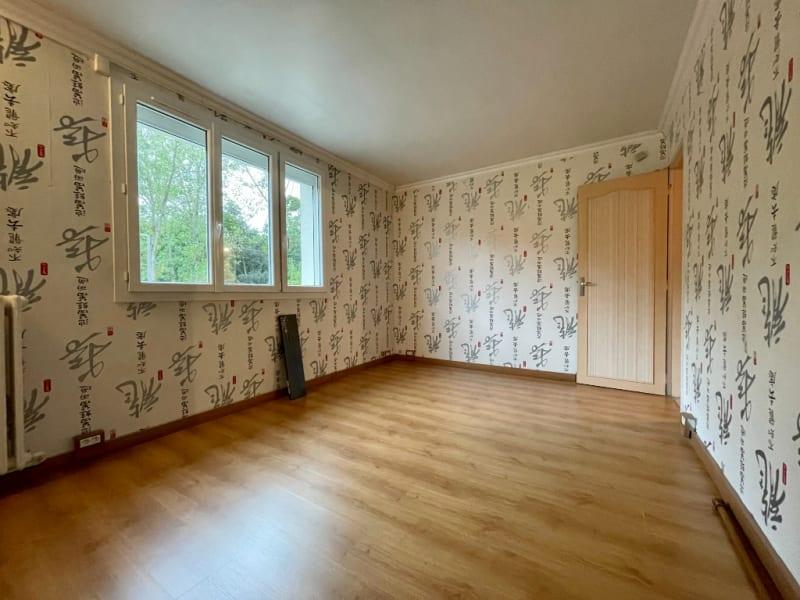 Sale house / villa Osny 451500€ - Picture 10