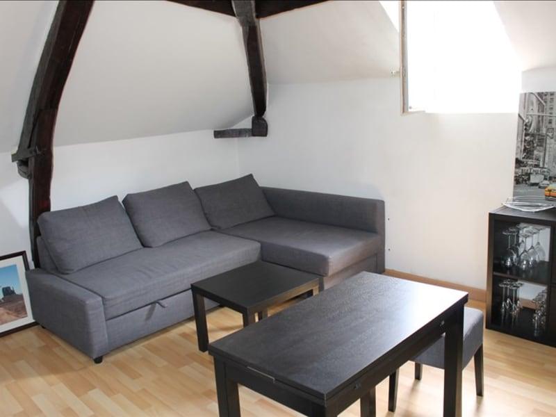 Location appartement Pontoise 777€ CC - Photo 2
