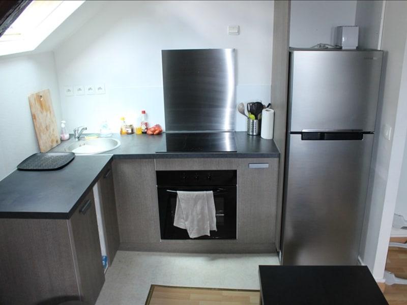 Location appartement Pontoise 777€ CC - Photo 3