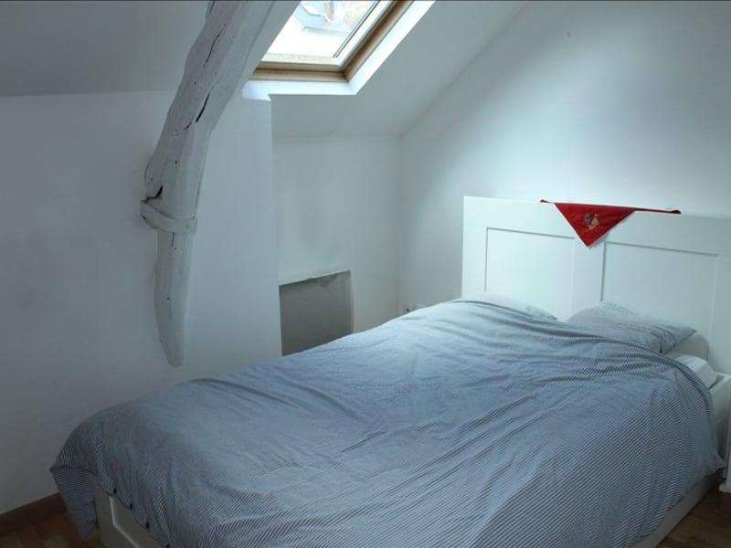 Location appartement Pontoise 777€ CC - Photo 4