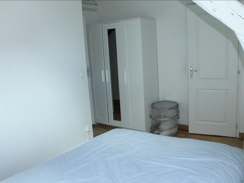 Location appartement Pontoise 777€ CC - Photo 5