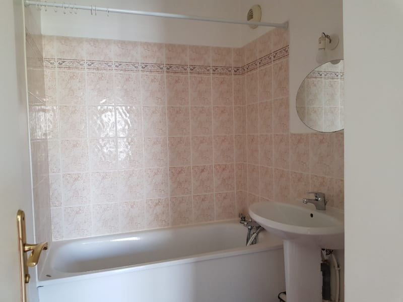 Location appartement Osny 730€ CC - Photo 5