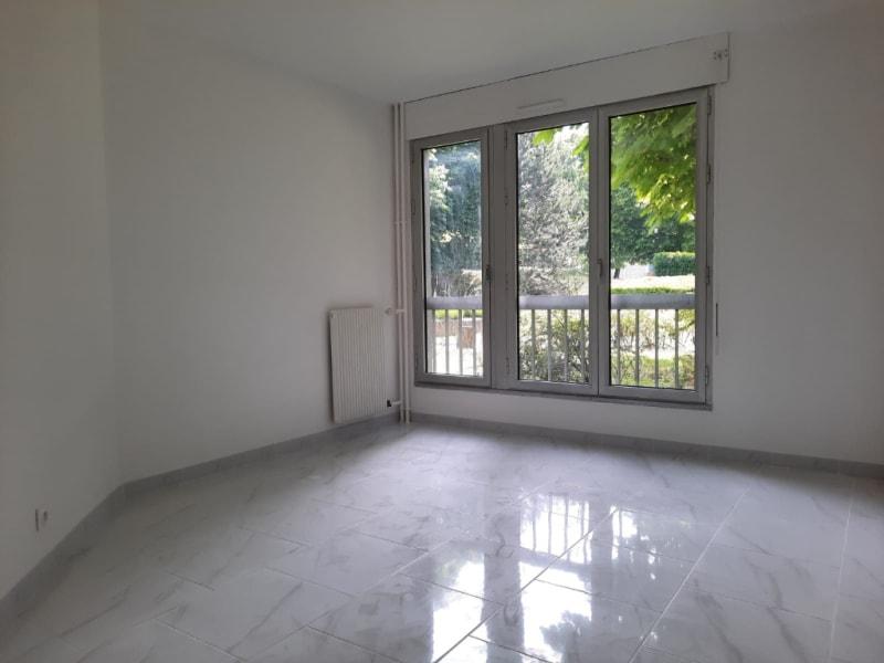 Rental apartment Cergy 1080€ CC - Picture 4