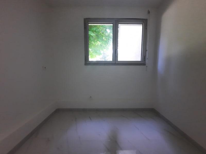 Rental apartment Cergy 1080€ CC - Picture 5