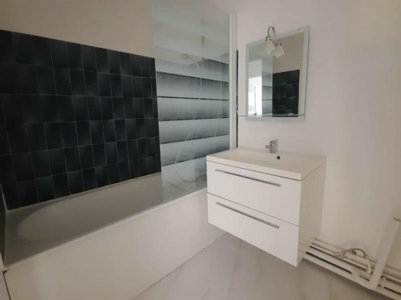 Rental apartment Cergy 1080€ CC - Picture 6