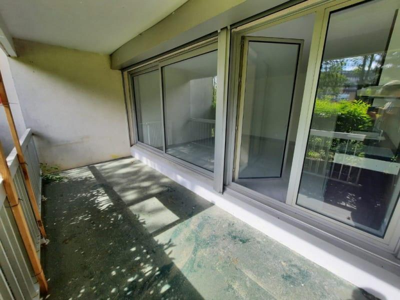 Rental apartment Cergy 1080€ CC - Picture 8