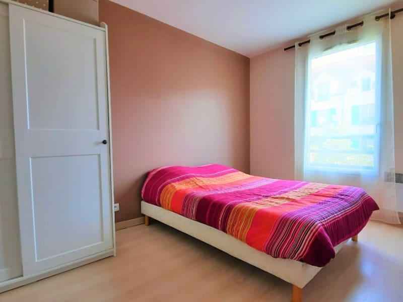 Locação apartamento Ecquevilly 800€ CC - Fotografia 4