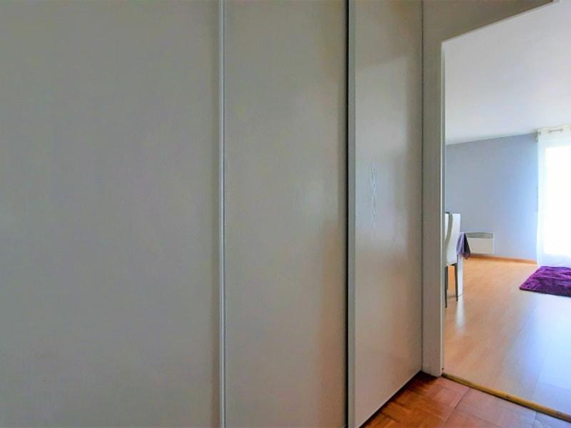 Locação apartamento Ecquevilly 800€ CC - Fotografia 6