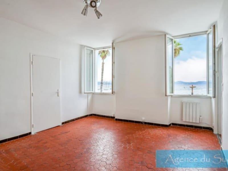 Vente appartement La ciotat 213500€ - Photo 2