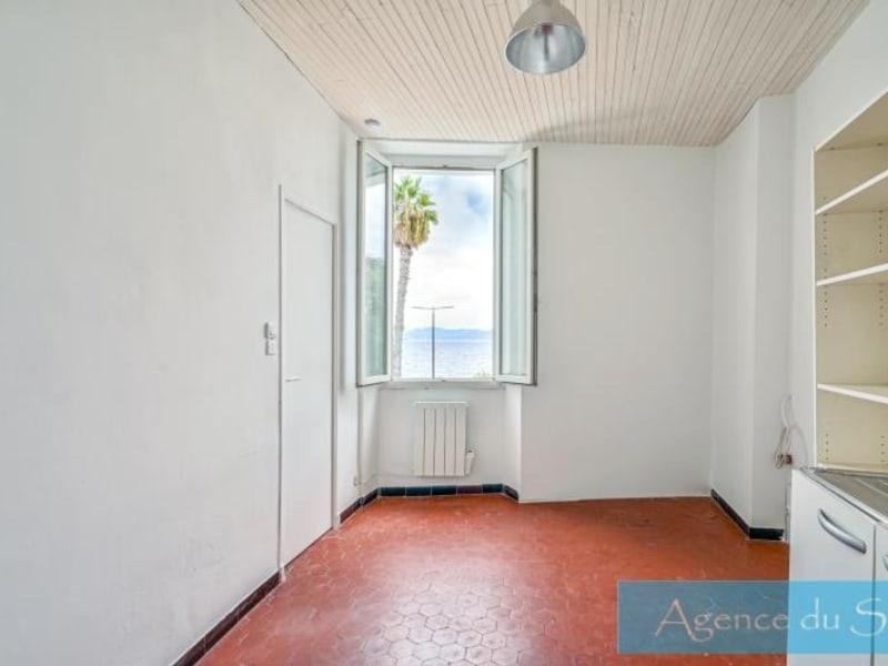 Vente appartement La ciotat 213500€ - Photo 4