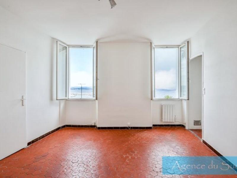 Vente appartement La ciotat 213500€ - Photo 5