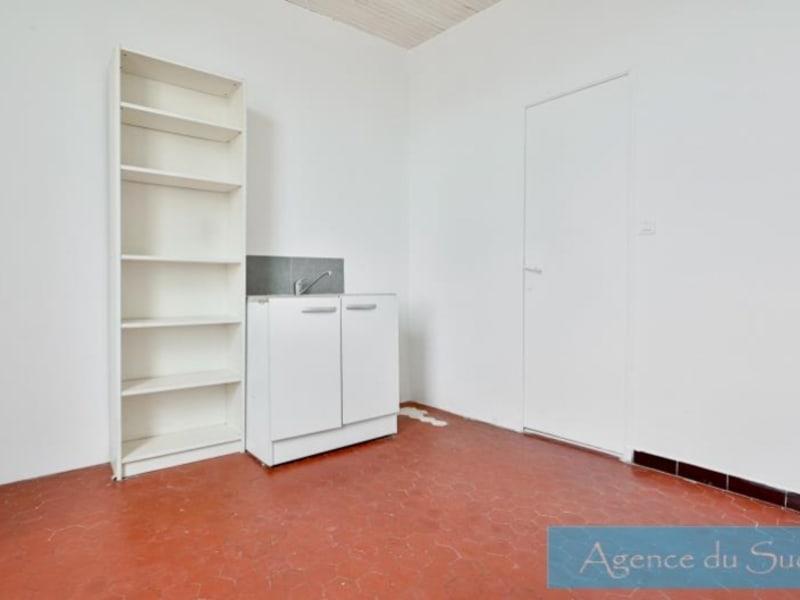 Vente appartement La ciotat 213500€ - Photo 7