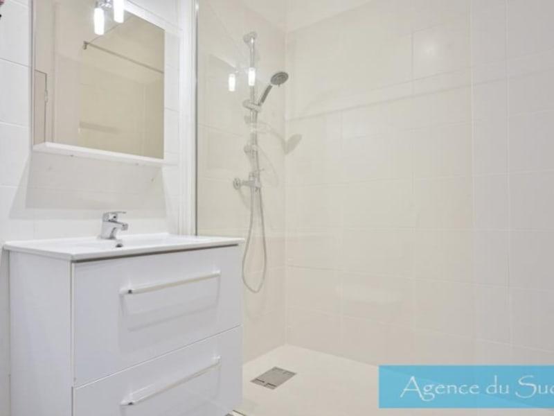 Vente appartement La ciotat 213500€ - Photo 8