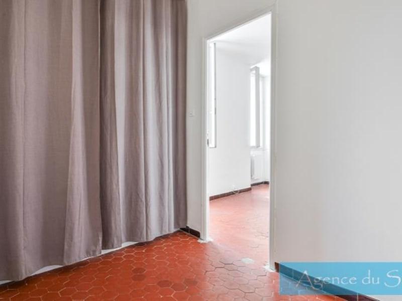 Vente appartement La ciotat 213500€ - Photo 9