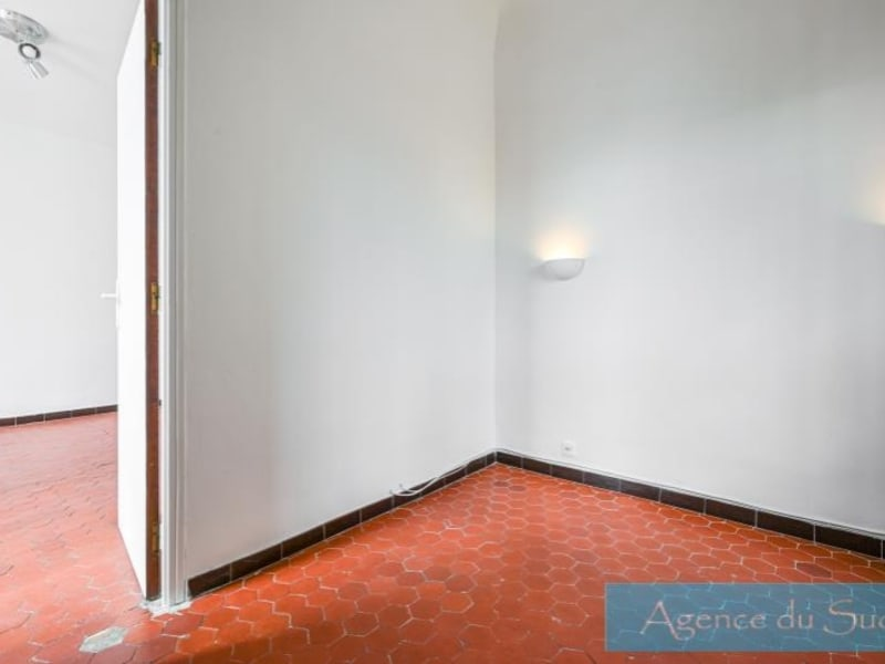 Vente appartement La ciotat 213500€ - Photo 10