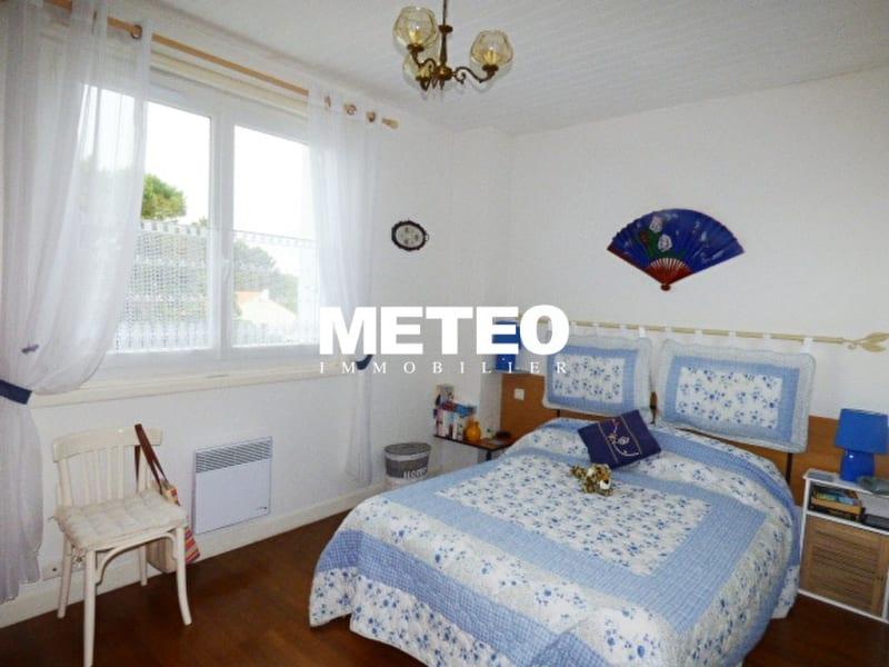 Verkauf haus La tranche sur mer 269900€ - Fotografie 6