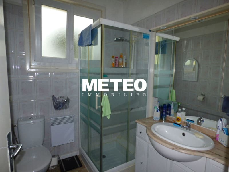 Verkauf haus La tranche sur mer 269900€ - Fotografie 8