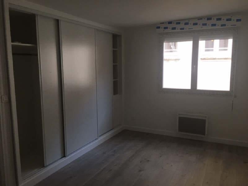 Rental apartment Arras 650€ CC - Picture 3