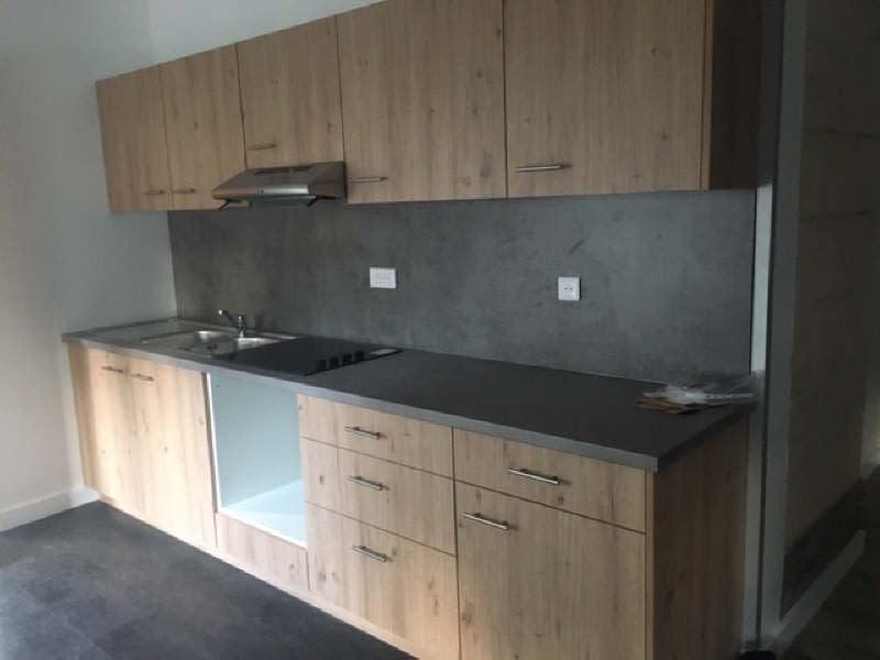 Rental apartment Arras 650€ CC - Picture 5