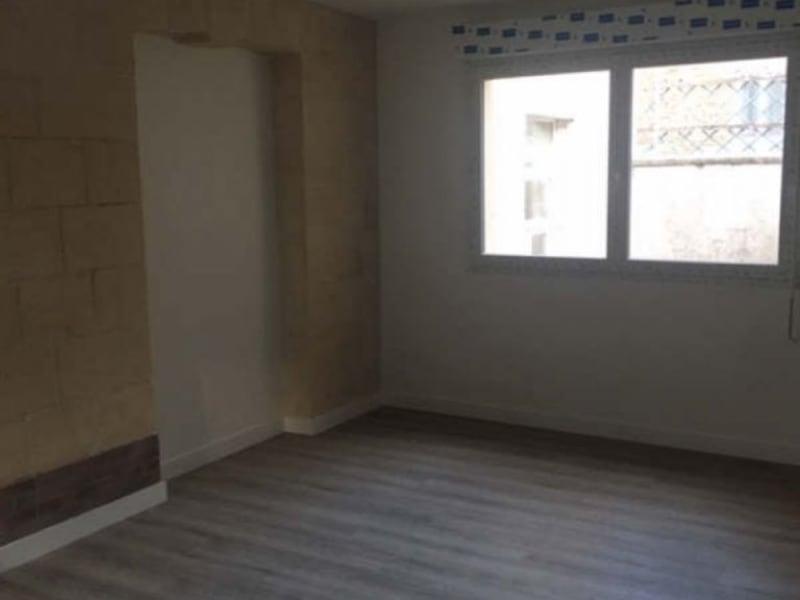 Rental apartment Arras 650€ CC - Picture 6