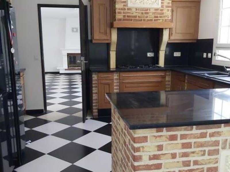 Sale house / villa Arras 362000€ - Picture 2